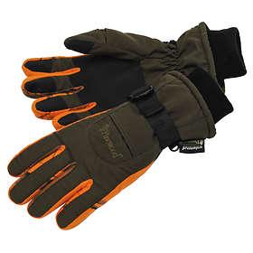 Pinewood Membrane Glove (Junior)
