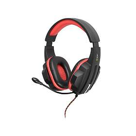 50c68c65d Best deals on Tracer Headphones - Compare prices at PriceSpy UK