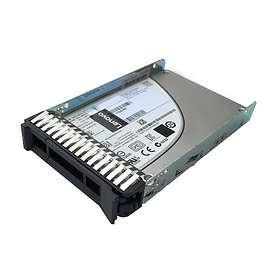 Lenovo 01DE363 1.6TB
