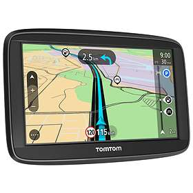 TomTom Start 52 (UK/Ireland)