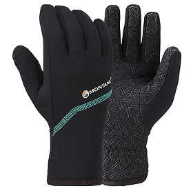 Montane Power Stretch Pro Grippy Glove (Dam)