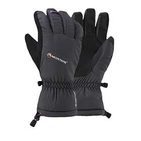 Montane Mountain Waterproof Glove (Dam)