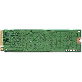 HP X2E90AA 1TB