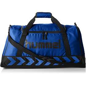 Find the best price on Hummel Authentic Sports Bag M   PriceSpy Ireland 6d31c4f7e2