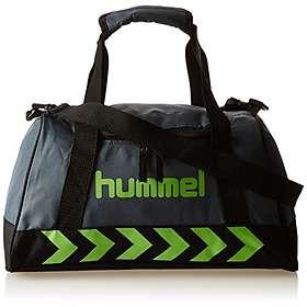 Find the best price on Hummel Authentic Sports Bag L   PriceSpy Ireland 8da26cdbb1