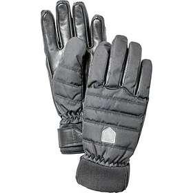 Hestra Alpine Primaloft Czone Glove (Dam)