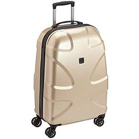Titan Luggage X2 4w Trolley M+ (2014)