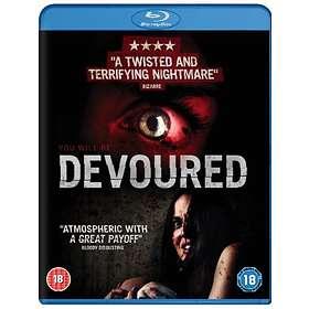 Devoured (UK)