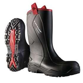 Dunlop Protective Footwear Purofort+ S5 (Herr)