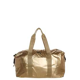 Find the best price on Puma Fit At Workout Bag Gold (074137 ... 2ca67ff1c9c8a