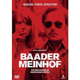 Baader Meinhof (2002)