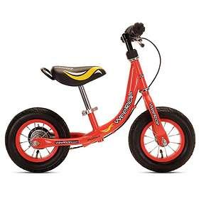 WeeRide Balance Bike