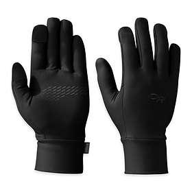 Outdoor Research Pl Base Sensor Glove (Herr)