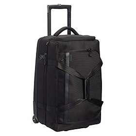 Burton Wheelie Cargo Travel Bag 65L
