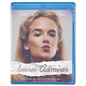 Secret Admirer (US)