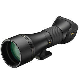 Nikon Monarch 82ED-A (Exkl. okular)