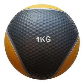 Nordic Strength Medicinboll 1kg