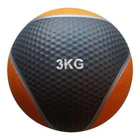 Nordic Strength Medicinboll 3kg