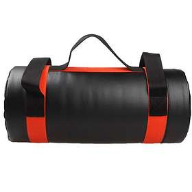 Nordic Strength Powerbag 10kg