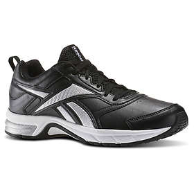 48ddf309088 Find the best price on Reebok Pheehan Run 4.0 SL (Men s)