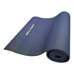 Nordic Strength Yoga Mat 3mm 61x173cm