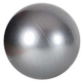 Nordic Strength Gymball 65cm