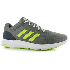 Adidas Cosmic 1.1 (Homme)