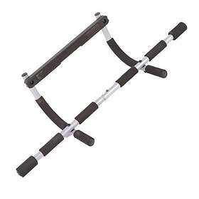 Nordic Strength Chin Up Bar