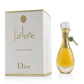 Dior J'Adore Parfum Extrait 15ml