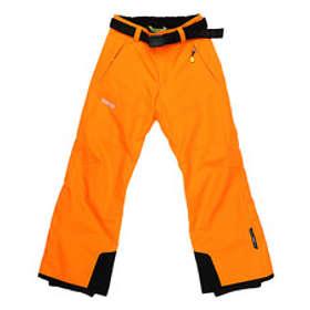 8848 Altitude Inca Pants (Jr)