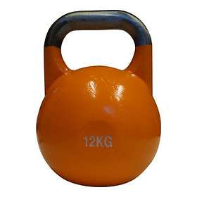 Nordic Strength Competition Kettlebell 12kg