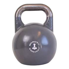Nordic Strength Competition Kettlebell 36kg