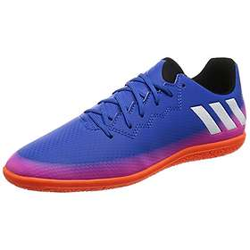 Adidas Messi 16.3 IN (Jr)