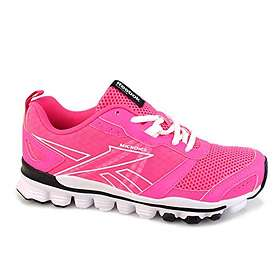 Find the best price on Reebok Hexaffect Run LE (Women s)  d6996bfc2