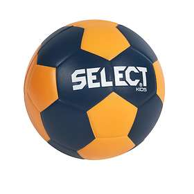 Select Sport Kids III