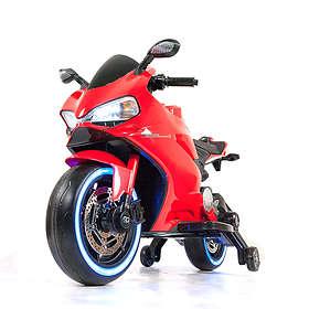 Rull Sport R600 12V