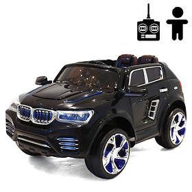 Rull X-SUV 12V