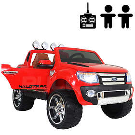 Rull Ford Ranger 12V
