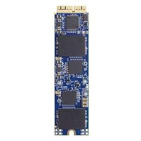 OWC SSDAB2MB10K 1TB