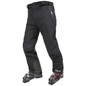 Trespass Provision Pants (Herr)