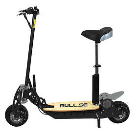 Rull Elscooter 500W Premium