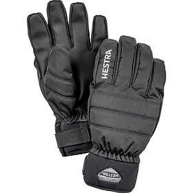 Hestra Boge CZone Glove (Unisex)