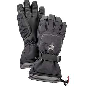 Hestra Gauntlet Sr. Glove (Unisex)