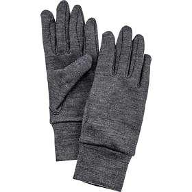 Hestra Heavy Merino Glove (Unisex)