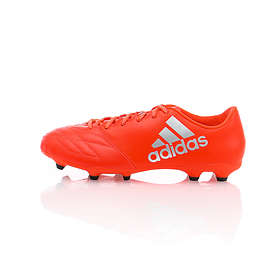 Find the best price on Adidas X16.3 Leather FG (Men s)  6375cc8ff6800