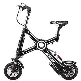 Rull Elscooter Askmy Lithium 250W