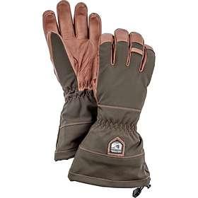 Hestra Hunters Gauntlet CZone Glove (Unisex)