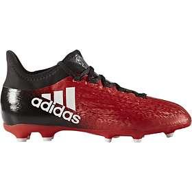 Adidas X16.1 FG (Jr)