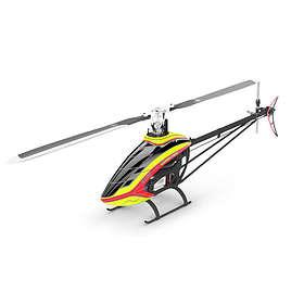 Mikado Model Helicopters LOGO 700 VTX 717 Combo ARF