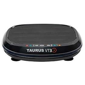 Taurus Vibrationsplatta VT3